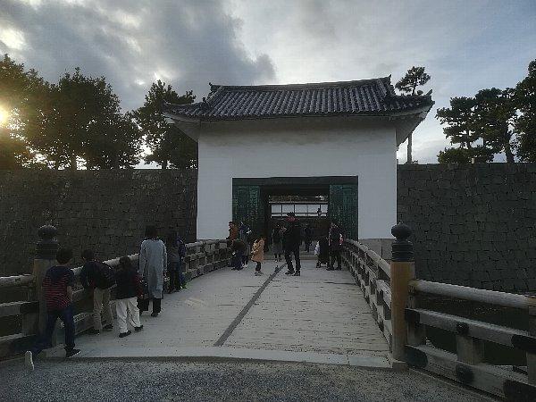 nijyojyo-kyoto-054.jpg