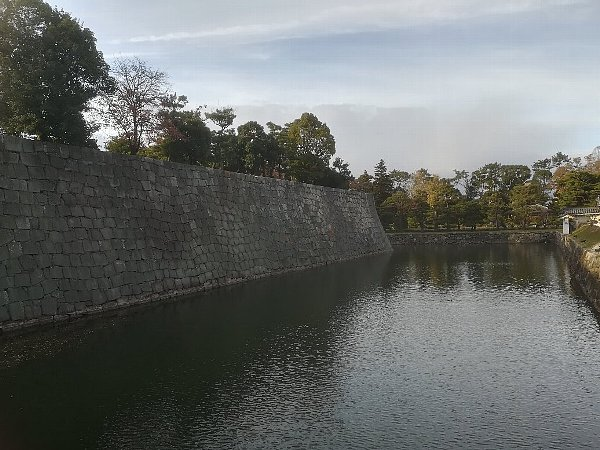 nijyojyo-kyoto-056.jpg