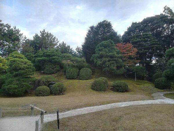 nijyojyo-kyoto-065.jpg