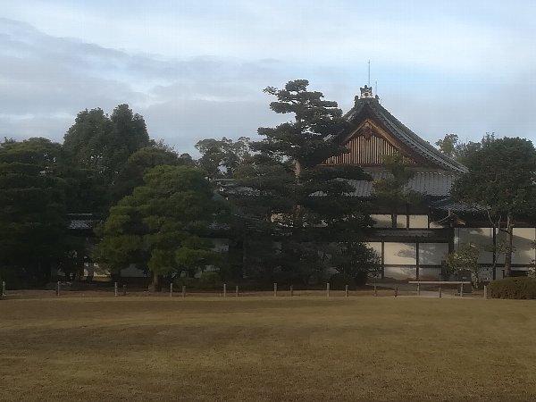 nijyojyo-kyoto-067.jpg