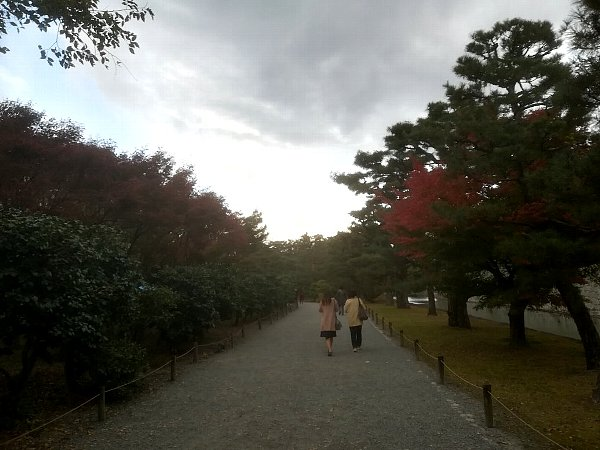 nijyojyo-kyoto-087.jpg