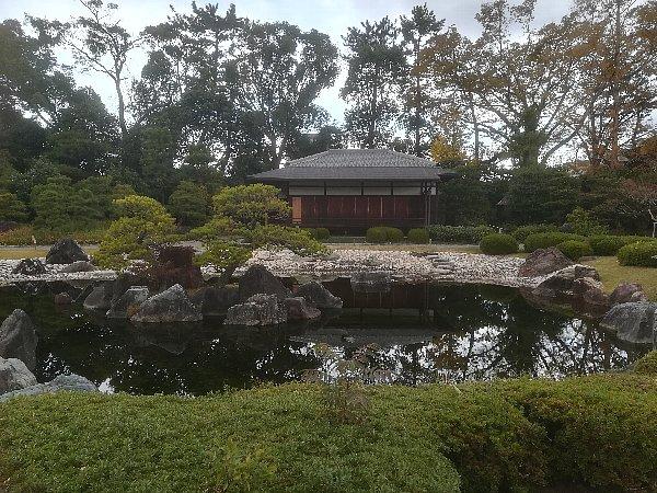 nijyojyo-kyoto-100.jpg