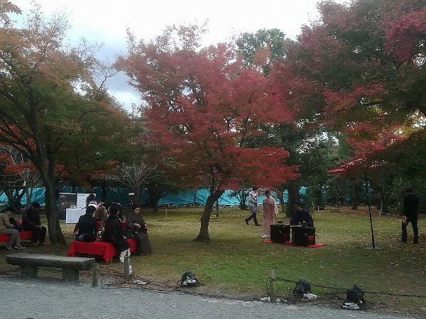 nijyojyo-kyoto-109.jpg