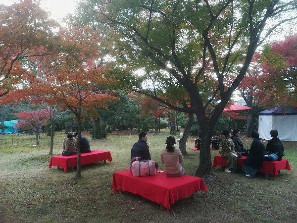 nijyojyo-kyoto-112.jpg