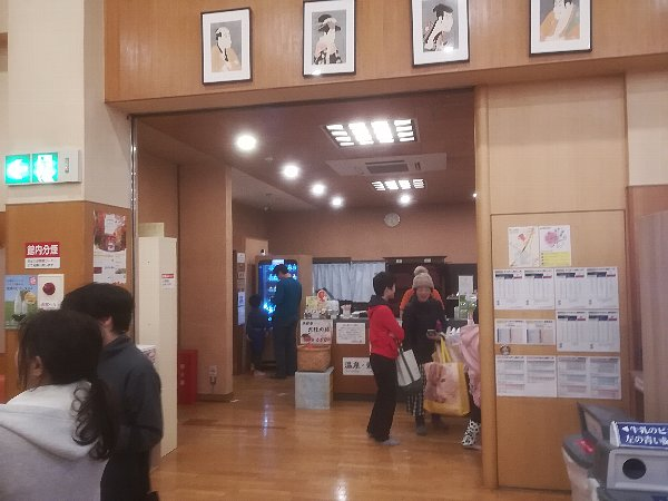 nizaemon-kyoto-005.jpg