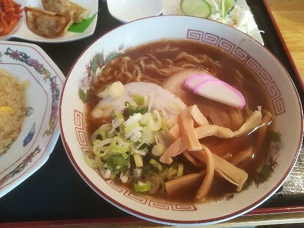 okaya2-tsuruga-009.jpg
