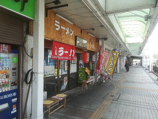 okaya2-tsuruga-019.jpg