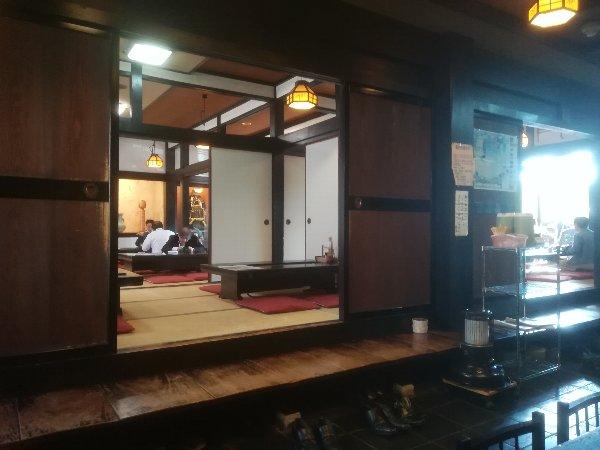 ootemon-tsuruga-004.jpg