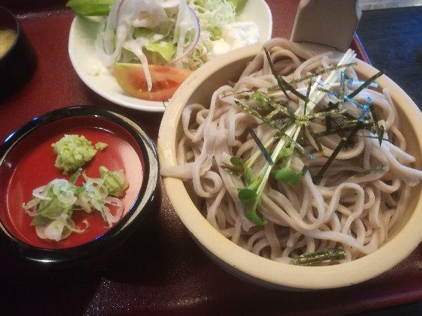 ootemon-tsuruga-015.jpg