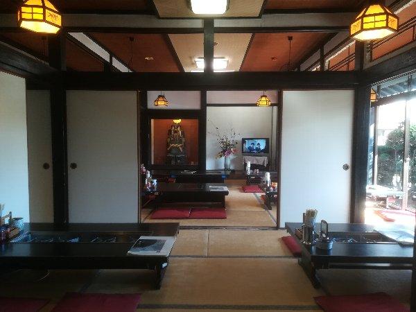 ootemon-tsuruga-017.jpg