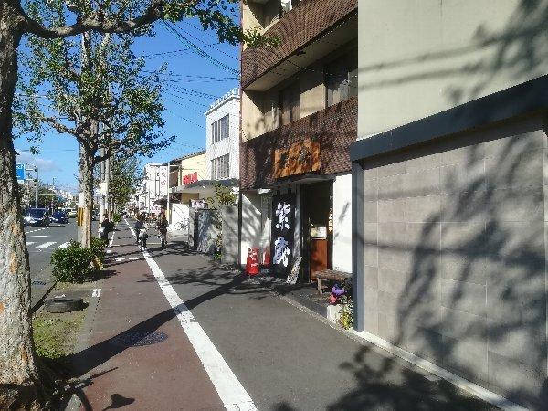 shikura-kyoto-015.jpg