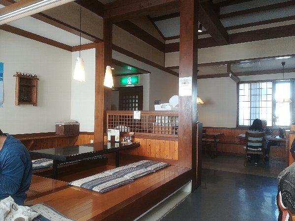 shimomura-oono-013.jpg