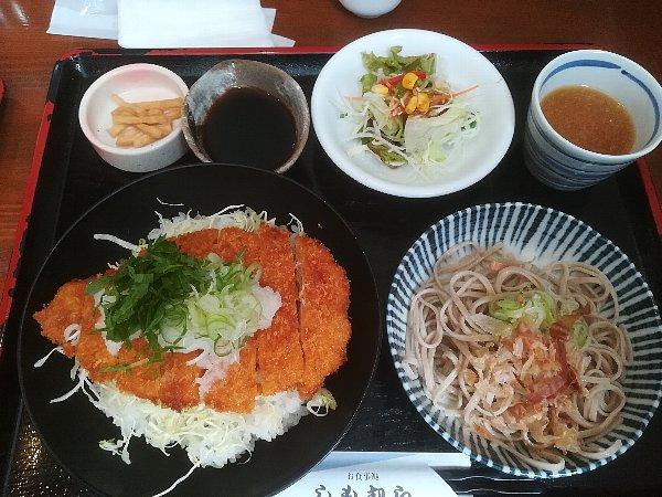 shimomura-oono-014.jpg