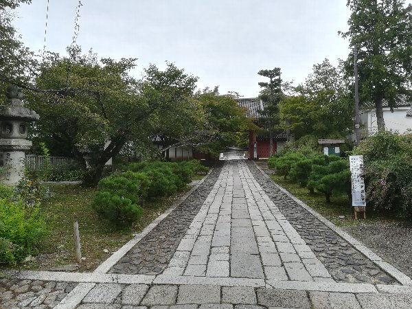 shinnyodou-kyoto-002.jpg