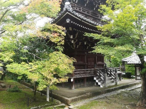 shinnyodou-kyoto-019.jpg