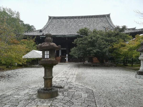 shinnyodou-kyoto-031.jpg