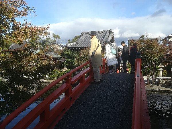 shinsenen-kyoto-021.jpg
