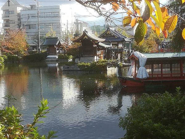 shinsenen-kyoto-028.jpg