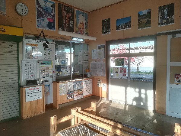 shirotorieki-004.jpg