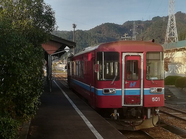 shirotorieki-007.jpg