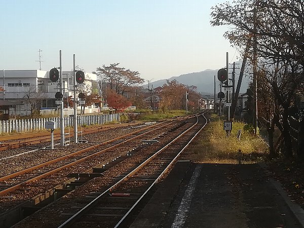 shirotorieki-011.jpg