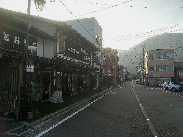 shirotorieki-013.jpg