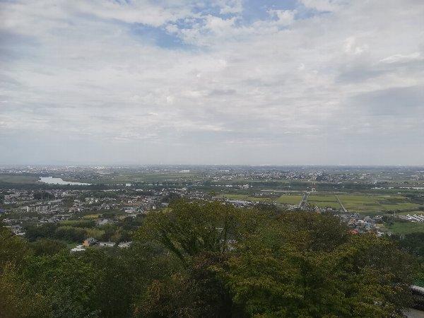suishonou-kaizu-001.jpg