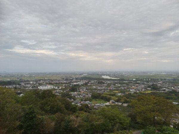 suishonou-kaizu-016.jpg