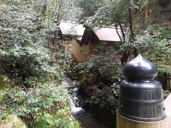 tadojijya-kuwana-073.jpg