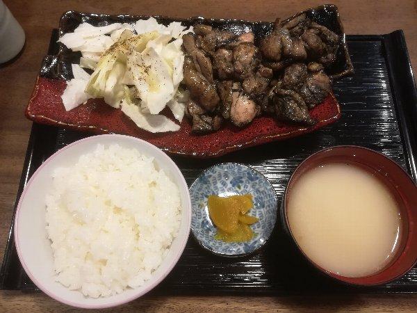 takefu-tsutaya2-004.jpg