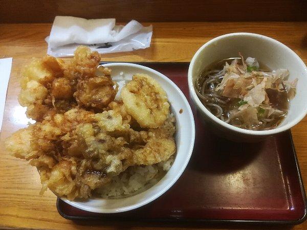 tenju-fukui-009.jpg