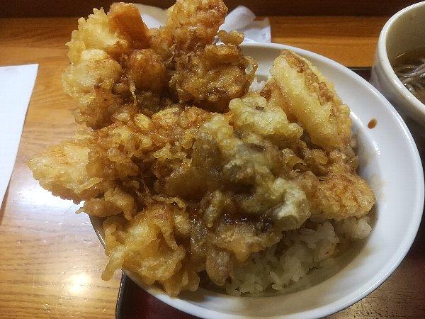 tenju-fukui-013.jpg