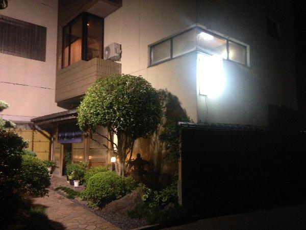 unashin-fukui-001.jpg