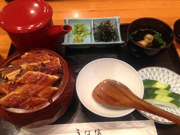 unashin-fukui-002.jpg