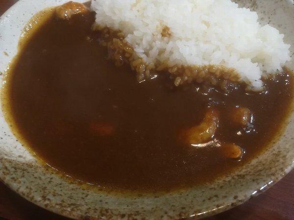 utori-fukui-002.jpg