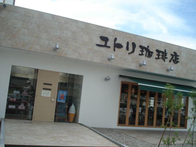utori-fukui-014.jpg