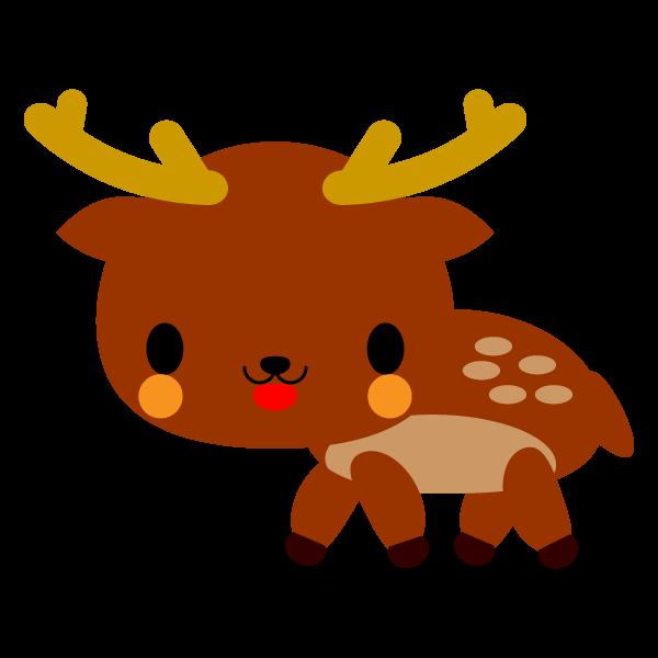 deer_side-noline.png