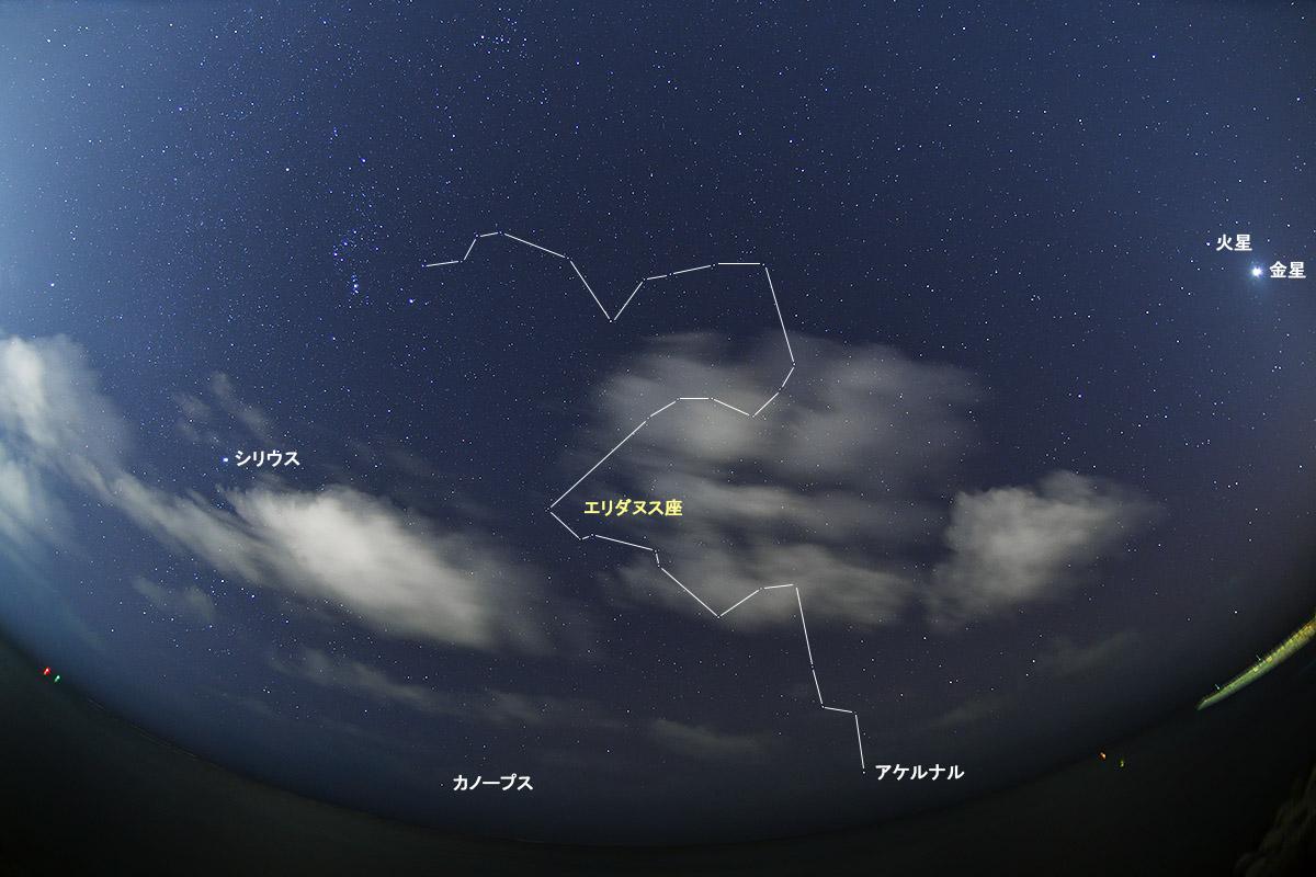 canopus_achernar_ishigakijima_170126_5631_5634_1200_2.jpg