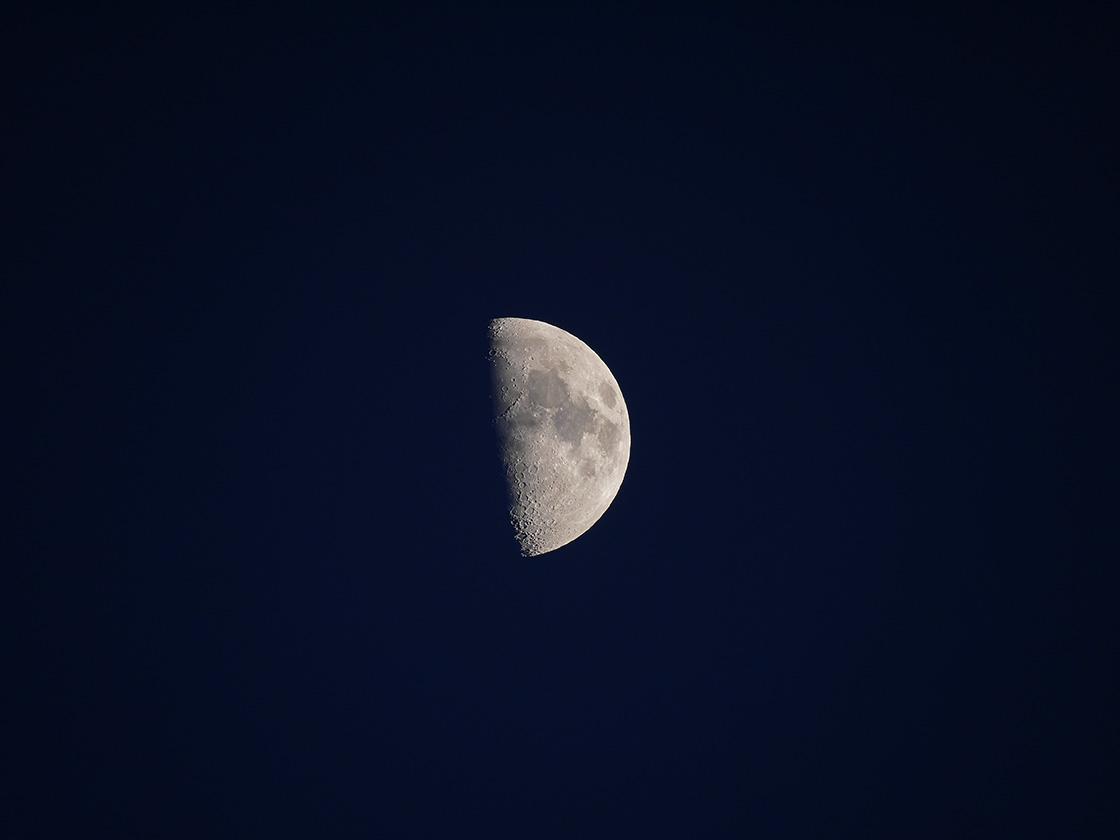 moon_170106_g8_400mm_p1010106_1120.jpg