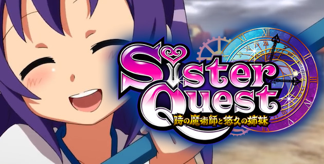 sisterquest4.jpg