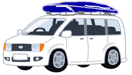 180607_car_minivan.png