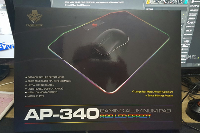AP-340_RGB_01.jpg