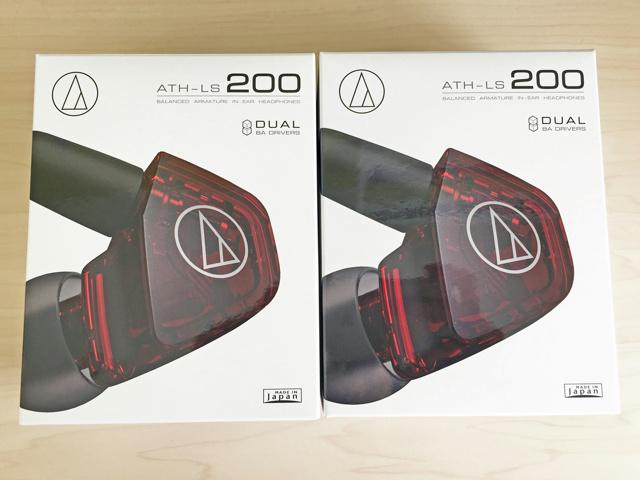 ATH-LS200_02.jpg