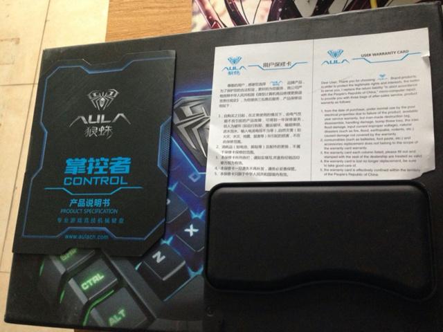 AULA_KeyPad_04.jpg