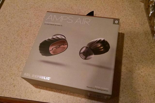Amps_Air_07.jpg