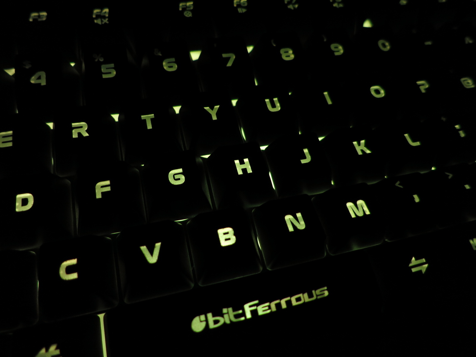 BFKB108ILBK_22.jpg
