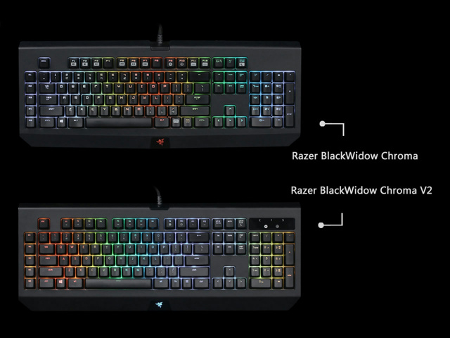 BlackWidow_Chroma_Comparison_02.jpg
