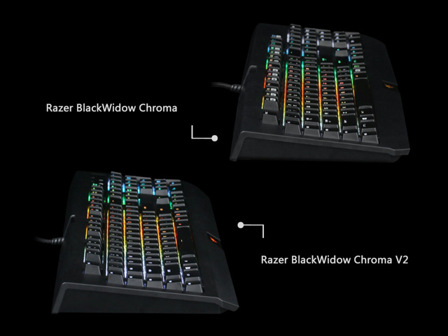 BlackWidow_Chroma_Comparison_03.jpg