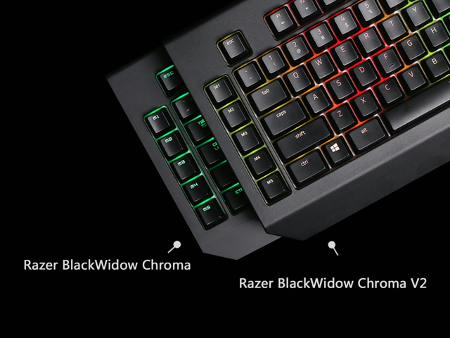 BlackWidow_Chroma_Comparison_04.jpg