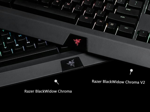 BlackWidow_Chroma_Comparison_06.jpg